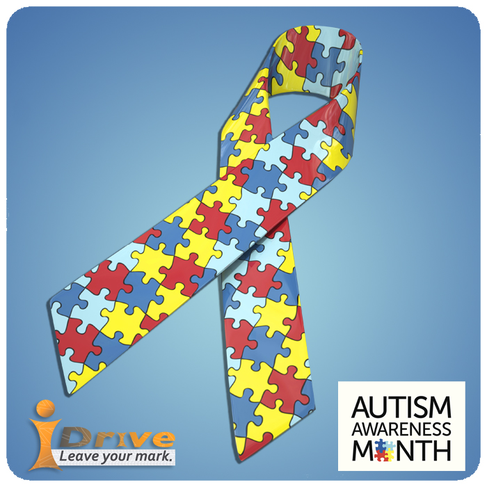 autisma-awareness